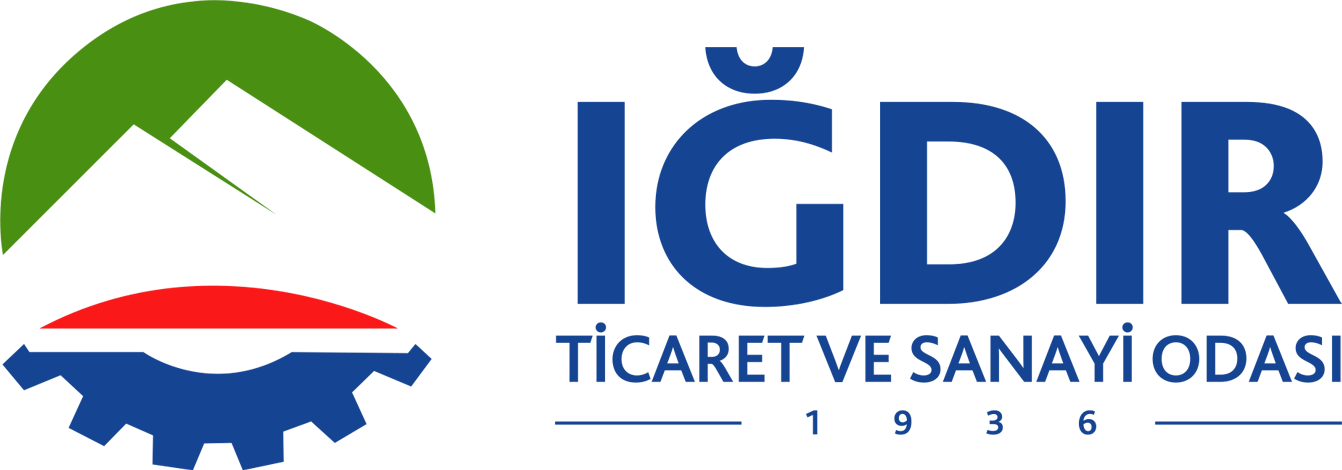 Iğdır Ticaret ve Sanayi Odası | ITSO